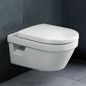 Villeroy Boch Dusch Wc : villeroy boch combipack tiefsp l wc sp lrandlos omnia architectura sitz c design in bad ~ Sanjose-hotels-ca.com Haus und Dekorationen