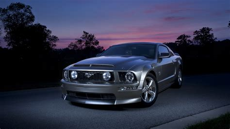 Desktop Background Ford Mustang Wallpaper For Pc by Ford Mustang Wallpaper Wallpaper Albums