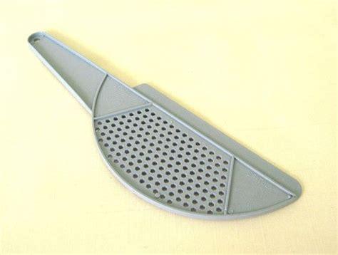pin  vintage kitchen utensils gadgets