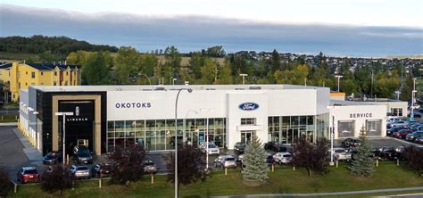 canada ford transmission class action lawsuit