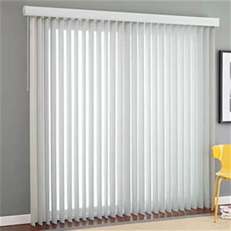 vertical window blinds elite vertical blinds elite window fashions