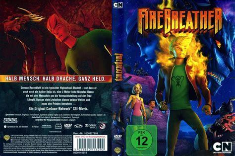 Dvd Oder Blu-ray Leihen