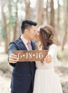cute wedding ideas cute ideas to plan your dream wedding With wedding photojournalism style