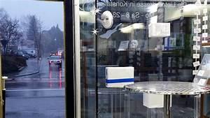 Dhl Paketverfolgung Ohne Nummer : dhl paket geht verloren kunde steht im regen lieferadressen tipps ~ Markanthonyermac.com Haus und Dekorationen