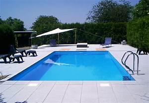 Poolfolie Verlegen Anleitung : pool selber bauen anleitung in 13 schritten obi ~ A.2002-acura-tl-radio.info Haus und Dekorationen