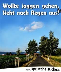 Übergewicht joggen