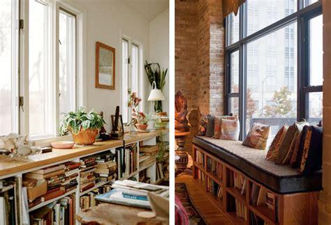 ikea meubles cuisine bas la fabrique à déco bibliothèques ranger ses livres dans