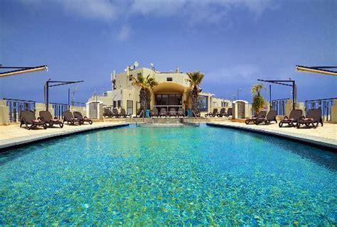 le meridien st julians bay malta le meridien st julians malta hotel reviews photos price comparison tripadvisor