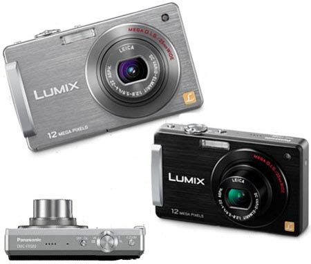 panasonic lumix range 28 images panasonic s lumix cm1 phone available for pre order in the u