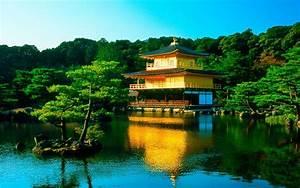 Kyoto  Japan  Trip Of A Lifetime