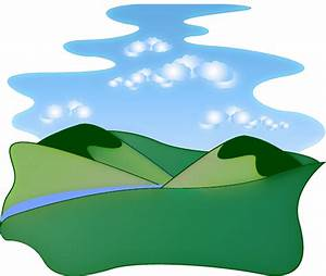 Landscaping Clipart | Clipart Panda - Free Clipart Images