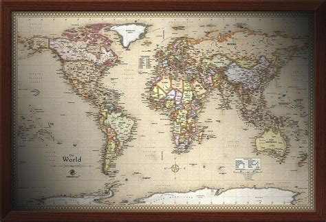 wood map wall 20 ideas of world map wall framed wall ideas 1600