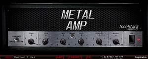 KVR: Studio Head by Tonestack Dynamics - Guitar Amp ...