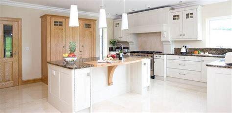 classic contemporary kitchens decora 231 227 o de cozinha de acordo cada signo 2218