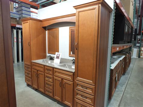Amish Cabinet Makers Missouri by Amish Made Vanities Norm S Bargain Barn