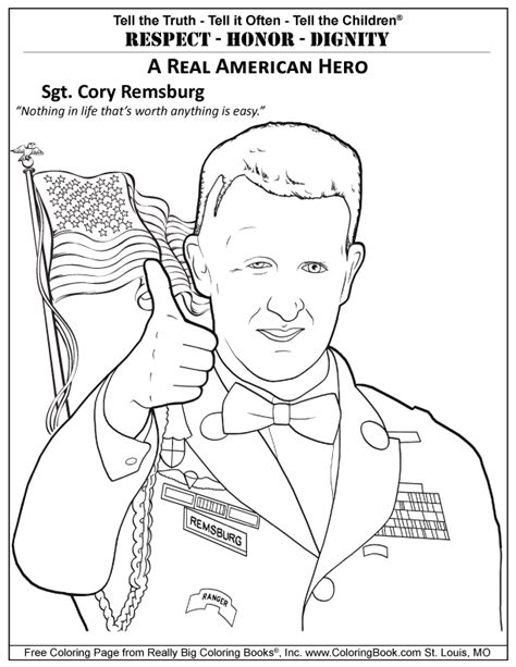 coloring books   coloring pages american hero