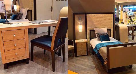 chambre de maison de retraite mobilier chambres maison de retraite ehpad collinet