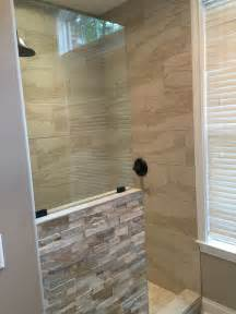 bathroom shower doors ideas 17 best ideas about shower doors on glass shower doors bathroom shower doors and