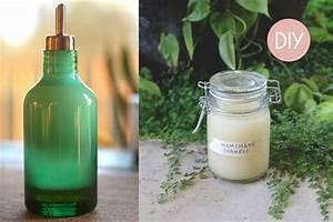 Flüssigseife Selbst Herstellen : shampoo selber herstellen cosmetics pinterest ~ Buech-reservation.com Haus und Dekorationen