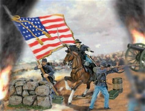lesclavage la guerre de secession