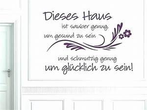 Geschenke Zum Einzug Ins Neue Haus : spruche einzug haus spruch einzug haus schmutzmatte fuamatte in diesem haus geschenk einzug ~ Frokenaadalensverden.com Haus und Dekorationen