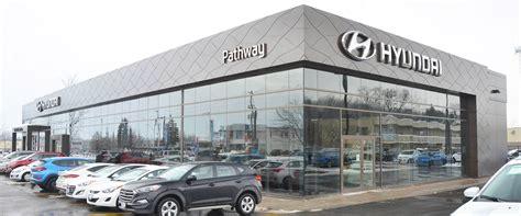 Hyundai Dealership by Best Hyundai Dealer Orl 233 Ans Pathway Hyundai Orl 233 Ans Hyundai