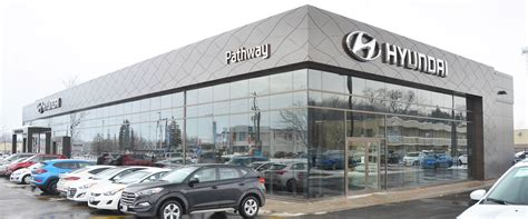 Hyundai Car Dealer by Best Hyundai Dealer Orl 233 Ans Pathway Hyundai Orl 233 Ans Hyundai
