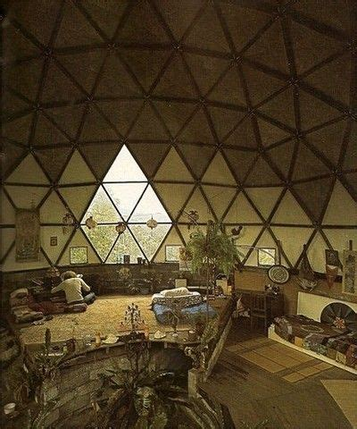 geodesic dome home interior 17 best images about geodesic domes construction on pinterest bucky dome homes and