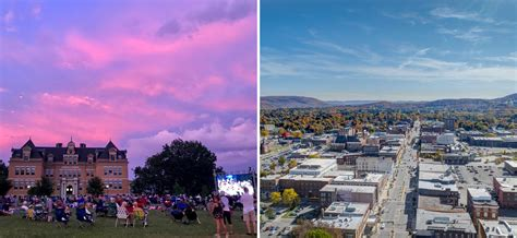 winners    pittsfield photo challenge announced downtown pittsfield western