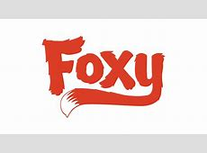 Union Craft Brewing Foxy Union Craft Brewing