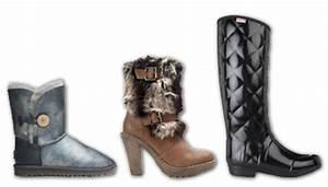 Bottes De Pluie Femme Decathlon : bottes femme froid et neige ~ Melissatoandfro.com Idées de Décoration
