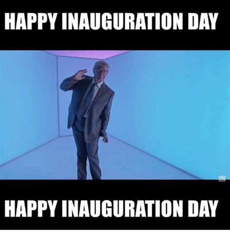 Inauguration Memes - 25 best memes about inauguration day inauguration day memes