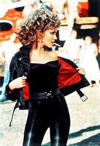 Legends: Olivia Newton-John, Aussie Grease Legend