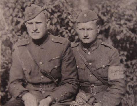Lietuviešu karavīru drāma Latvijā. Analizē vēsturnieks Uldis Neiburgs | LA.LV