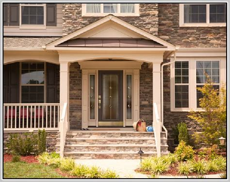 Fiberglass Entry Doors With Sidelights Home Design Ideas