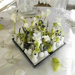 Tisch Blumen Hochzeit : hochzeitsfloristik gartenwelt dauchenbeck ~ Orissabook.com Haus und Dekorationen
