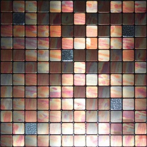 adhesive backsplash tiles for kitchen adhesive backsplash adhesive backsplash with
