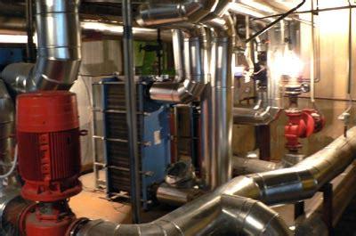 Энергетическая свобода. энергопотребление в апк как снизить затраты? агротехника и технологии
