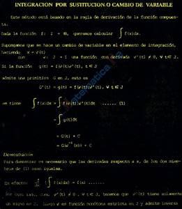 INTEGRAL INDEFINIDA EJERCICIOS Y PROBLEMAS RESUELTOS UNIVERSIDAD