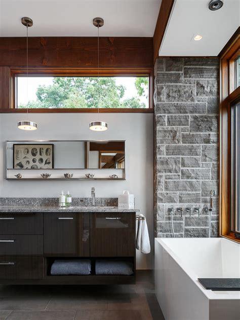 window  vanity design ideas remodel pictures