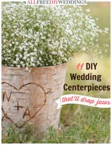 diy wedding ceremony program 59 diy wedding ideas for a winter wedding colors and