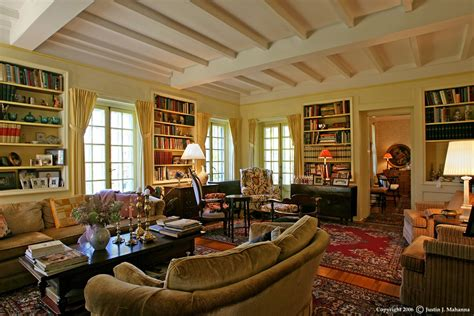 Living Room Library by Library Decor Comfortable Living Room Library Listed In