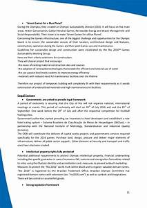 personal statement for job persuasive essay rubric 11th grade type my best phd essay on lincoln