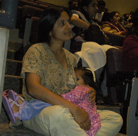 amazing breastfeeding     world