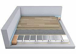 Bodenbelag Wohnzimmer Fußbodenheizung : wichtige tipps zur parkett fu bodenheizung ~ Bigdaddyawards.com Haus und Dekorationen