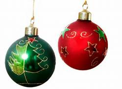 EZ Decorating KnowHow Delightful Christmas Ornaments Traditions Revisited