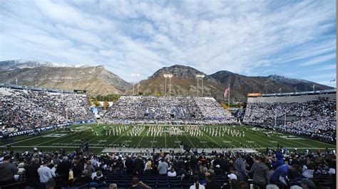 Provo, Utah, is the happiest city in the U.S. - TODAY.com