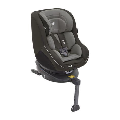 siege auto 360 groupe 1 2 3 siège auto groupe 0 1 achat de siège auto bébé