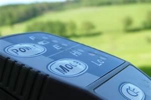 Automobilclubs Stiftung Warentest : e fahrr der entt uschen im adac test energieleben ~ Kayakingforconservation.com Haus und Dekorationen