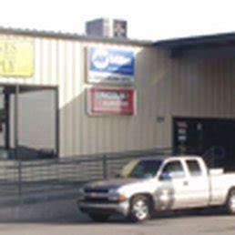 Barnes Welding by Barnes Welding Supply Bakersfield Hardware Stores